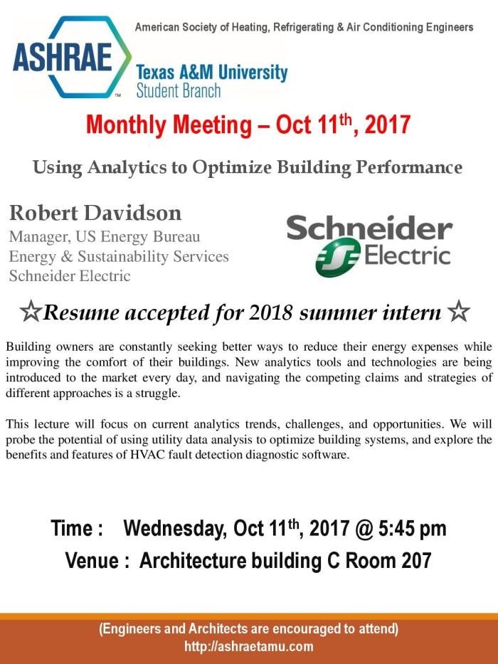 Final_Oct11_2017_ASHRAE_October meeting_ flyer (1)-page-001