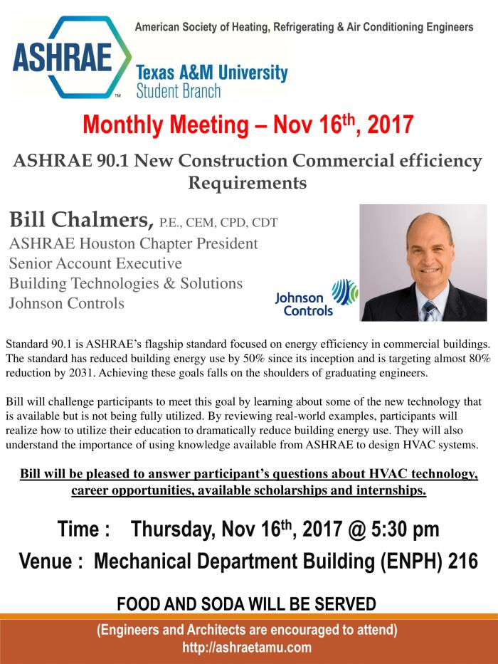 Nov16_2017_ASHRAE_November meeting flyer_Final-1
