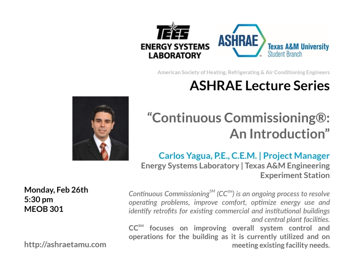 ASHRAE_Monthly Lecture_Feb26_flyer