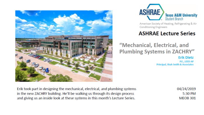 ASHRAE_MEETING_April.PNG
